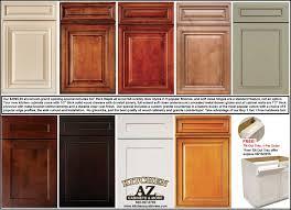 tile kitchen u0026 bath cabinets u0026 remodeling in