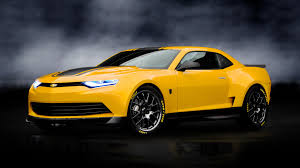 camaro transformer chevrolet camaro transformers car wallpapers for android
