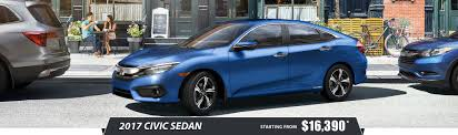 2017 honda civic sedan 2017 honda civic sedan halton honda burlington honda