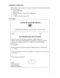 cover letter format student notes professional resumes sample online