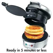 cuisine qui fait tout machine cuisine qui fait tout appareil appareil cuisson qui fait