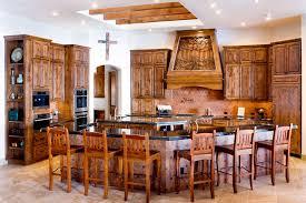 kitchen island table ideas kitchen kitchen cart walmart ikea kitchen island stenstorp