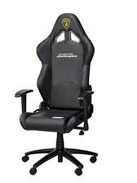 fauteuils de bureaux fauteuil de bureau cod 2200 lamborghini store