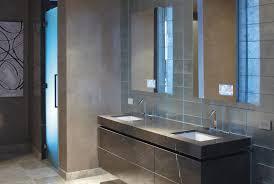 Brushed Nickel Bathroom Light Bar Five Light Bathroom Vanity Light Led Bathroom Wall Light Fixtures