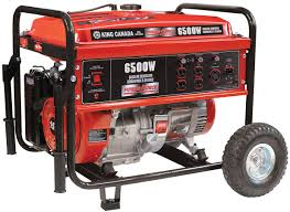 100 honda 6500is generator manual kw 6500 generator kw 6500