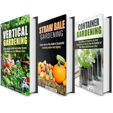 Vegetable Container Gardening Guide by Cheap Straw Gardening Find Straw Gardening Deals On Line At