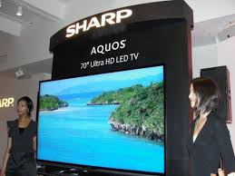 70 inch 4k tv black friday amazon sharp tv 2016 reviews u0026 prices best buying guide 4k tv