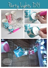 Homemade Graduation Party Centerpieces by 19 Best Graduation Images On Pinterest Graduation Ideas Grad