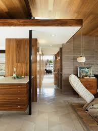 this mid century revival by the archers is done beautifully the