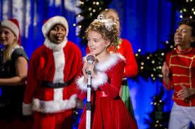 classic christmas movies my devotional thoughts u201ca christmas melody u201d hallmark movie review