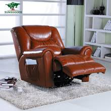 Leather Electric Recliner Sofa Recliner Sofa Recliner Sofa Suppliers And Manufacturers At