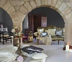 dean u0026 co interiors joannahdean twitter