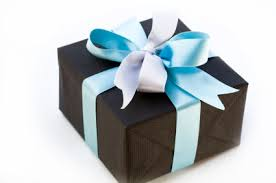 wrapping gift boxes index of wp content uploads 2017 04