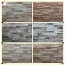 Interior Stone Tiles Bedroom Wall Tile Designs Enchanting Living Room Wall Tiles Design