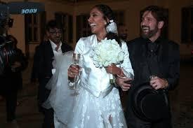 si e edoardo stoppa e juliana moreira si sono sposati matrimonio a