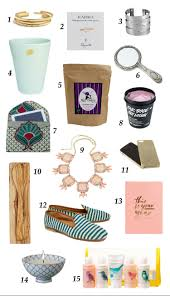 christmas gifts ideas for her best kitchen designs