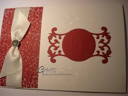 second marriage wedding gifts nd wedding gift ideas for second marriage marriage gift ideas