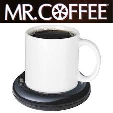 best coffee mug warmer mr coffee mug warmer coffee drinker