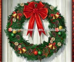 Christmas Tree Wreath Form - china manufacturer artificial wire wreath forms buy metal wreath