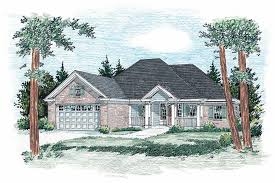 leed home plans wheelchair accessible house plans ada home plans