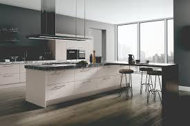 light grey kitchen vivo matt light grey kitchen doors doors and handles uk