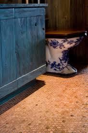 20 best floors u0026 ceilings images on pinterest pennies floor