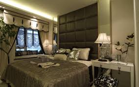 Creative Small Window Treatment Ideas Bedroom Curtains And Drapes Bedroom Windows Curtains Blinds And Shades