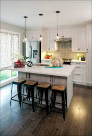 Yellow And White Kitchen Cabinets Kitchen Grey Cabinets With White Countertops Kitchen Wall Colors
