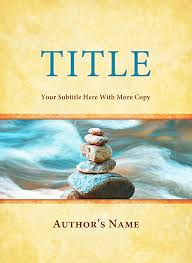 microsoft word templates for book covers free book formatting templates free book formatting templates in ms