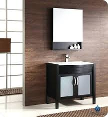 Cheap Bathroom Mirror Cabinets Modern Bathroom Mirror Cabinets How To Install A Recessed For