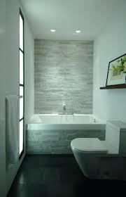 modern small bathroom ideas pictures modern small bathroom design dbassremovals com
