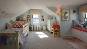 attic finishing room ideas u2014 new interior ideas comfy attic