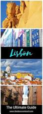 Top 10 Bars In Lisbon Best 25 Lisbon City Break Ideas On Pinterest Lisbon Lisbon