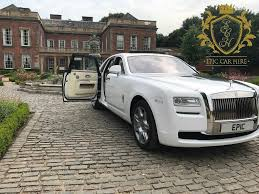 rolls royce limo interior wedding car hire manchester rolls royce hire chauffeur hire