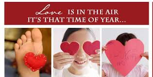 creative cheap valentines day ideas inexpensive family ideas for