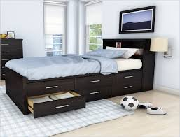 Gorgeous Platform Bed Wood With by Impressive Mission Twin Xl Extra Long Size Platform Bed Pertaining