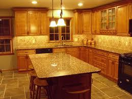 Kitchen Makeovers Photos - kitchen cabinet discounts rta kitchen makeovers