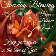 273 best mon tues blessings images on monday