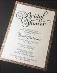 bridal shower invite wording best 25 bridal shower invitation wording ideas on