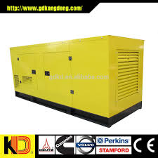 dynamo prices dynamo prices suppliers and manufacturers at