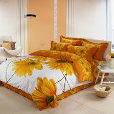 Bed Comforters Full Size 4 Piece Bedding Set On Sales Quality 4 Piece Bedding Set Supplier