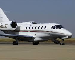 private jet charter flights personal u0026 business jet rentals