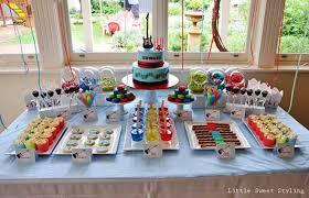 birthday boy ideas birthday ideas for a boy image inspiration of cake