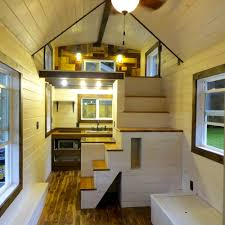 piquant x coastal cottage sample plans also x coastal cottage tiny large size of precious robins nest tiny house company brevard tiny house company tiny house design