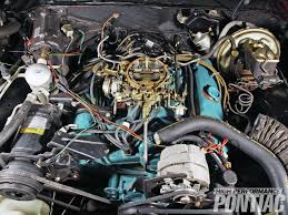 Pictures Of The New Pontiac Firebird 1977 Pontiac Trans Am Factory Fresh Part 1 High Performance