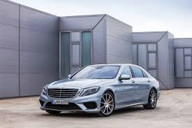 Mercedes S550 0 60 2014 Mercedes Benz S63 Amg 4matic The Big Merc With Serious Speed
