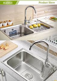 used 3 compartment stainless steel sink inspiring used commercial kitchen for sink single compartment