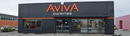 cuisiniste st nazaire nos magasins de cuisine à nazaire réseau cuisinistes aviva