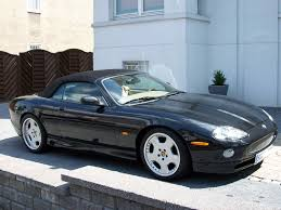 jaguar xk8 motors pinterest jaguar xk8 cars and jaguar xk