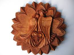 76 best wood images on wood wooden and